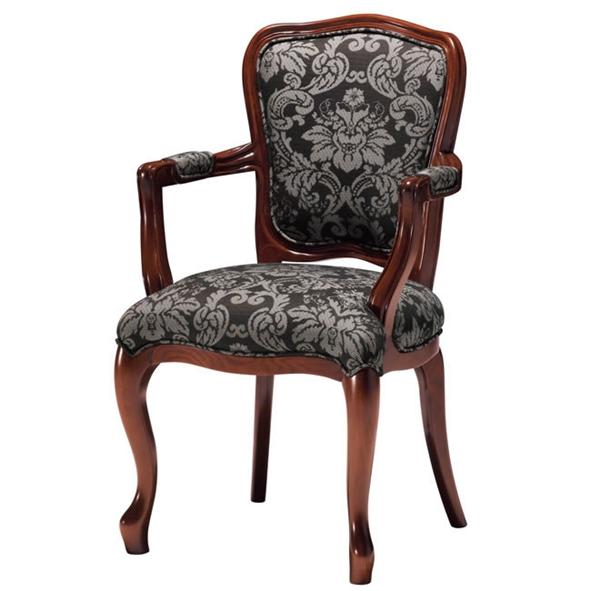 エドガーの椅子