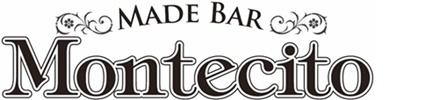Montecito | 正統メイドがもてなすメイドカフェバー