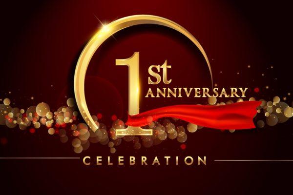 Montecitoオープン1周年記念キャンペーン